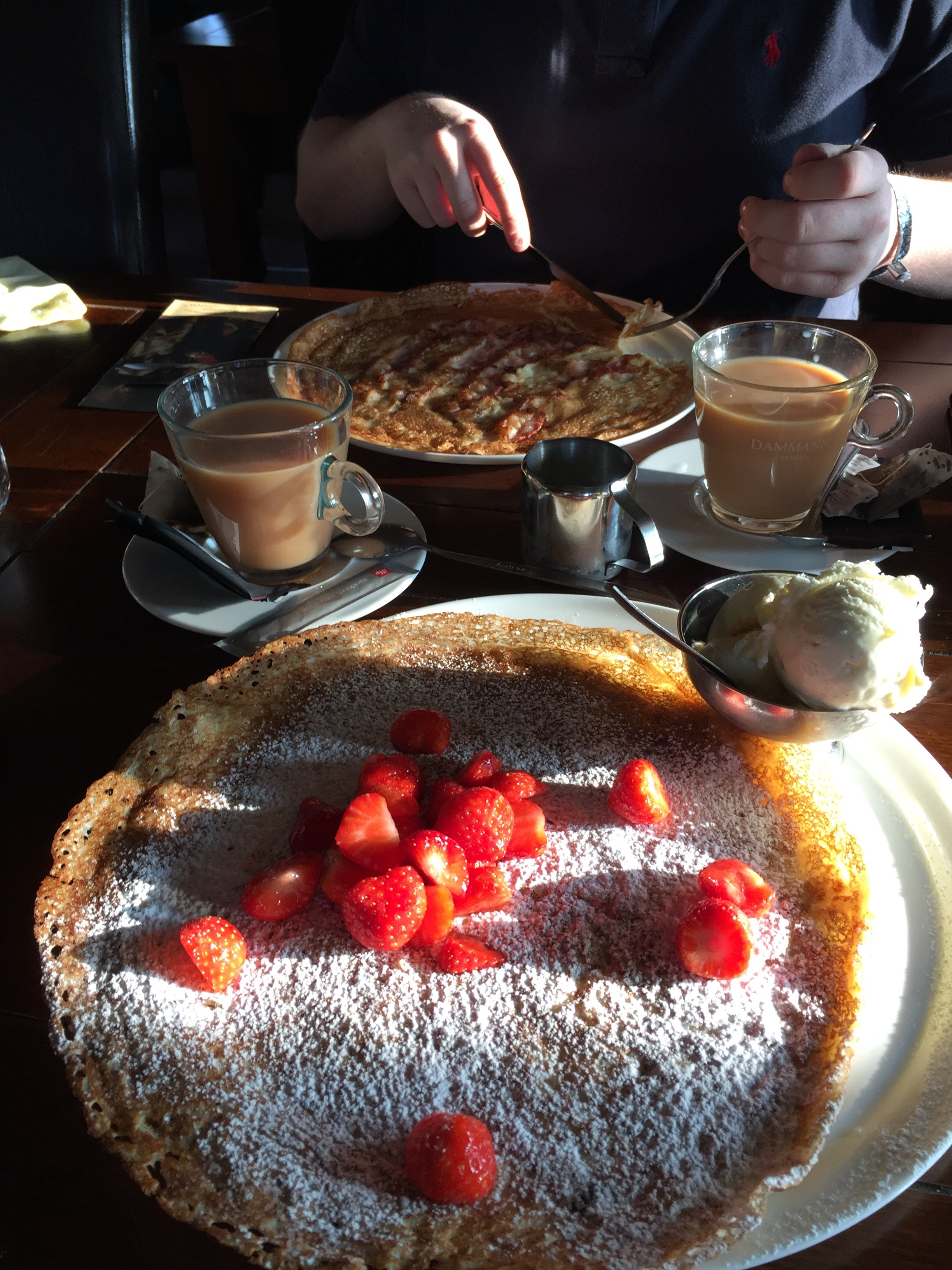 how-to-spend-a-long-weekend-in-amsterdam-pancakes