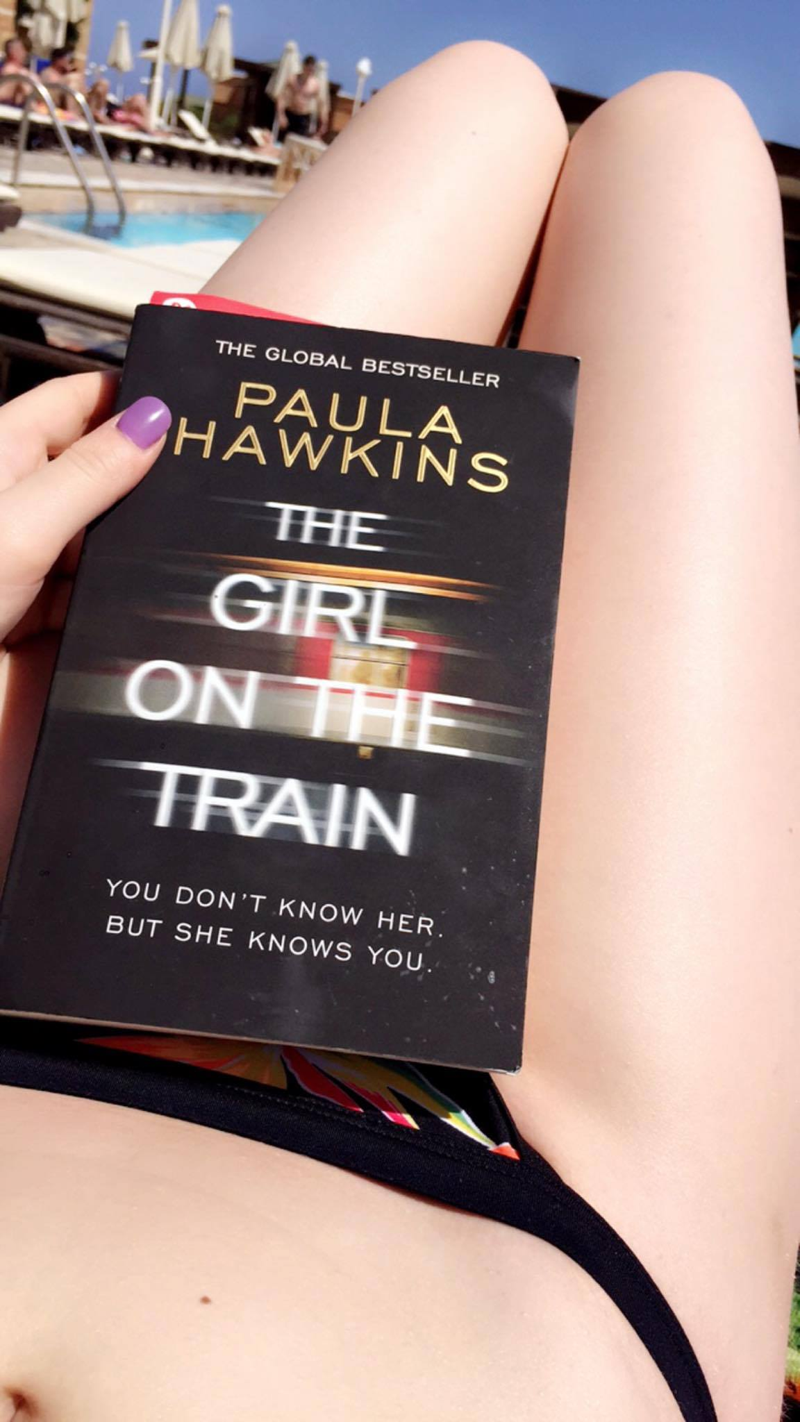 top-5-holiday-reads-the-girl-on-the-train