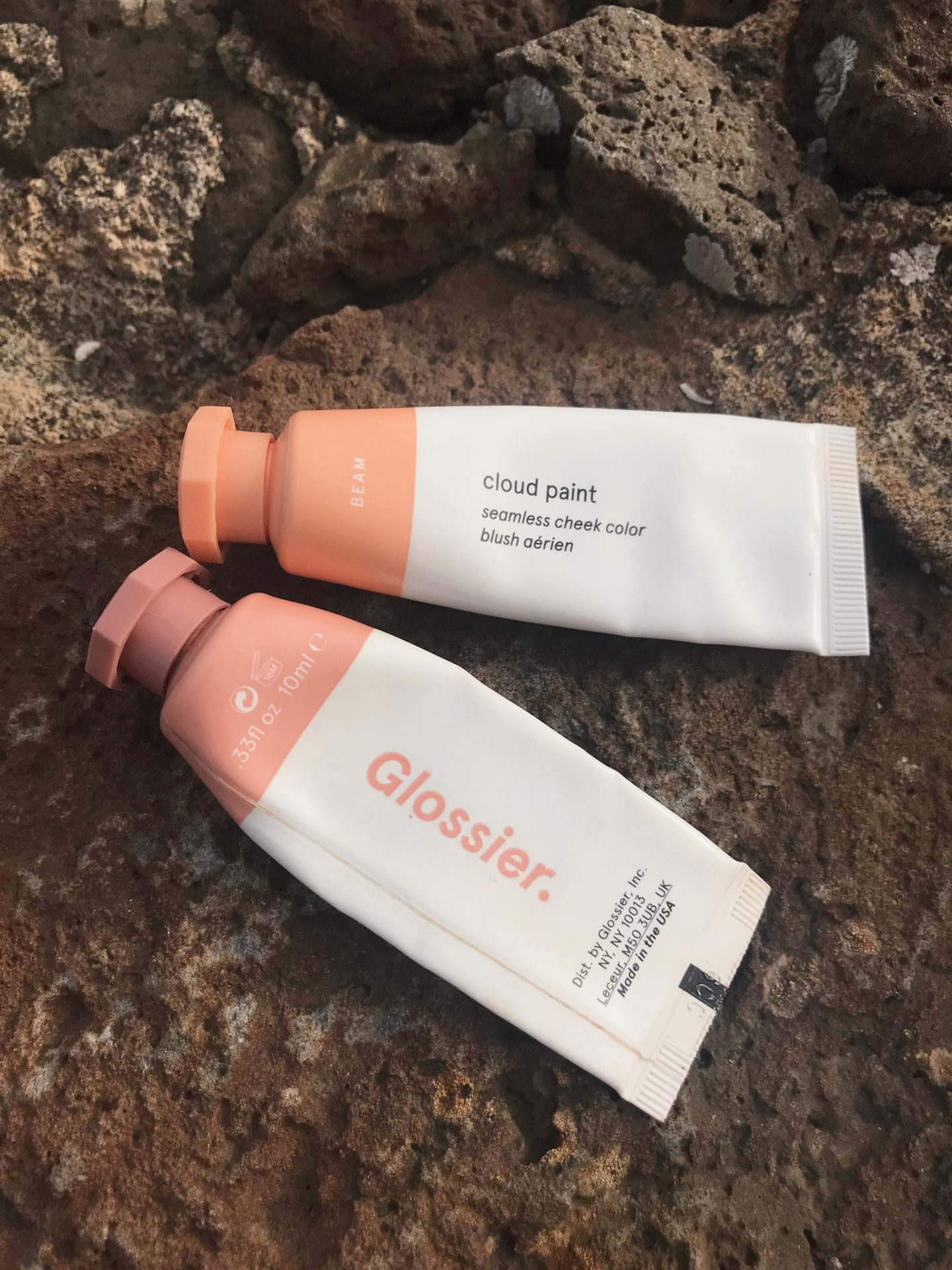 Glossier Is It Still Worth The Hype?